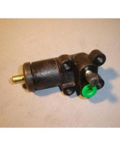 Pomoćni-cilindar--nožna-pumpa