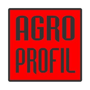Agro Profil