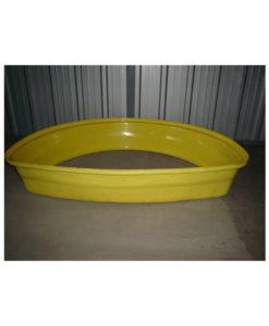 Nadogradnja sa vijcima za koš 300kg 8009061052470